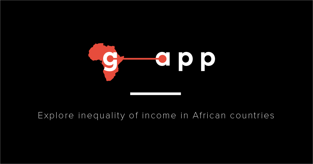 GenderGap AFRICA
